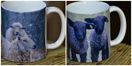 Check out our farm mugs!