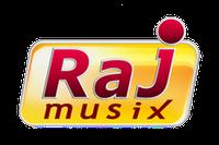 Raj Musix