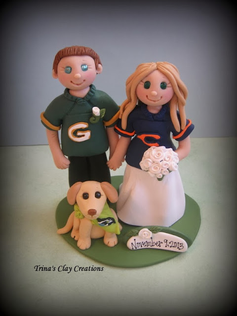 https://www.etsy.com/listing/166180334/wedding-cake-topper-custom-cake-topper?ref=shop_home_active