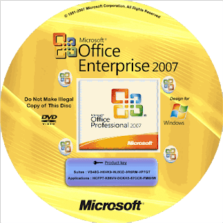 Download Earlier Versions of Office -