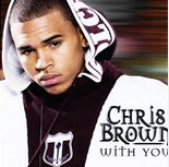 With You - Chris Brown