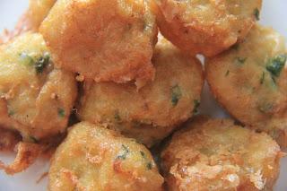 Tips Trik Membuat Aneka Makanan