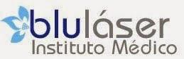 Instituto Médico Blu Láser