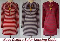 http://www.harinihouse.com/2012/10/kaos-dsafira-zaiwa-ck.html