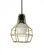 http://www.parrotuncle.com/cute-rustic-industrial-style-cage-foyer-pendant-light-with-wires.html