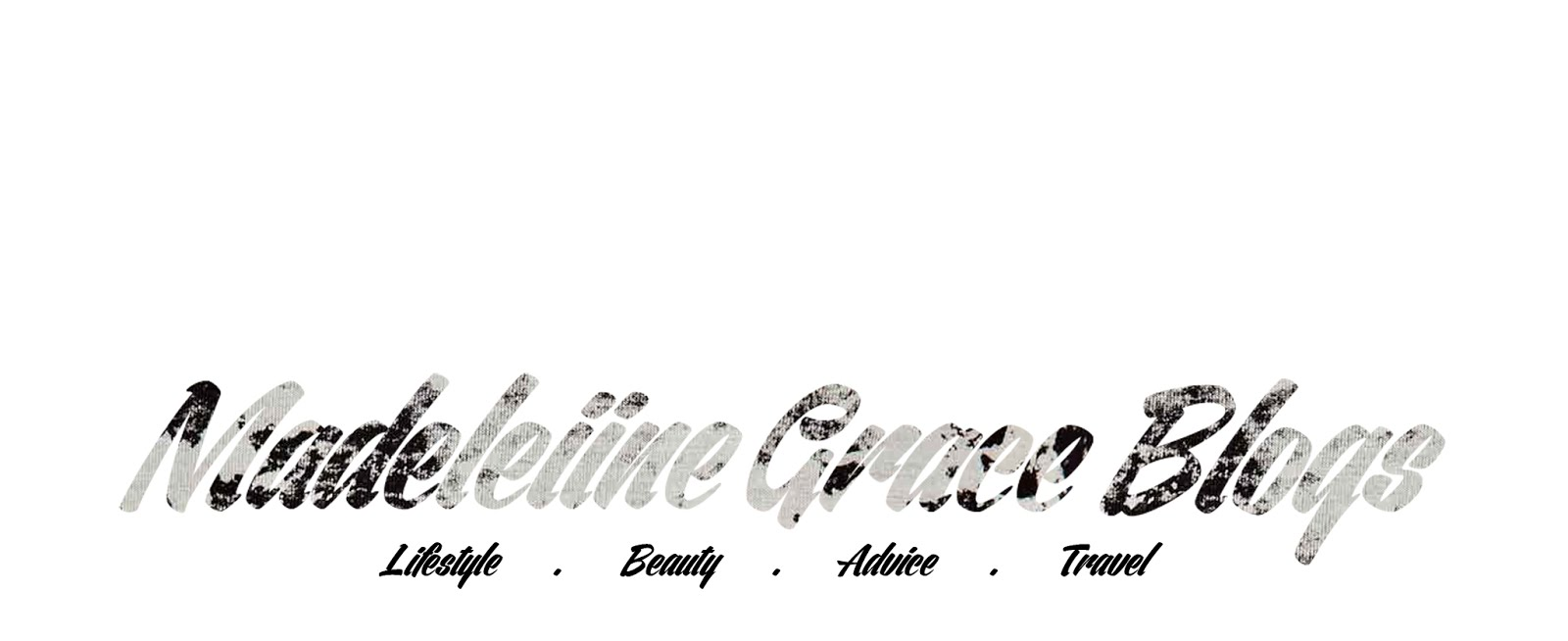 Madeleiine Grace