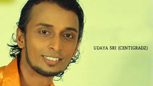 ... Sirasa <b>News Lk</b> Sinhala as well Gossip Lanka Hot News Today together with ... - uday+00