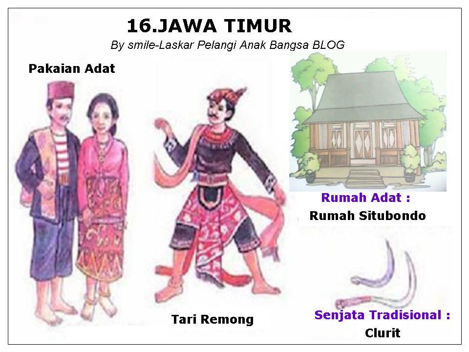 Makam Sunan Gunung Jati (Cirebon).