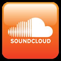 LikesAnnuaire.com - Gagner des abonnés et des auditeurs pour vos comptes et votre musique sur Soundcloud