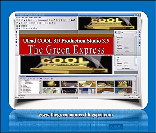 ulead photo express 6 serial key