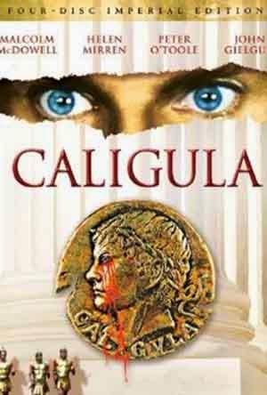 مشاهدة فيلم Caligula 1979 مترجم اون لاين و تحميل مباشر