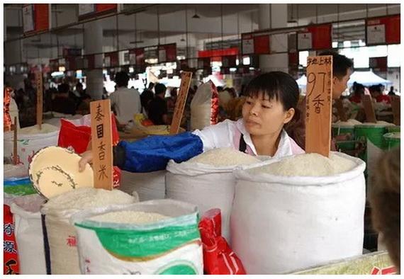 Điểm danh những loại 'thức ăn giả' chỉ có ở Trung Quốc