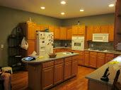 #41 Kitchen Design