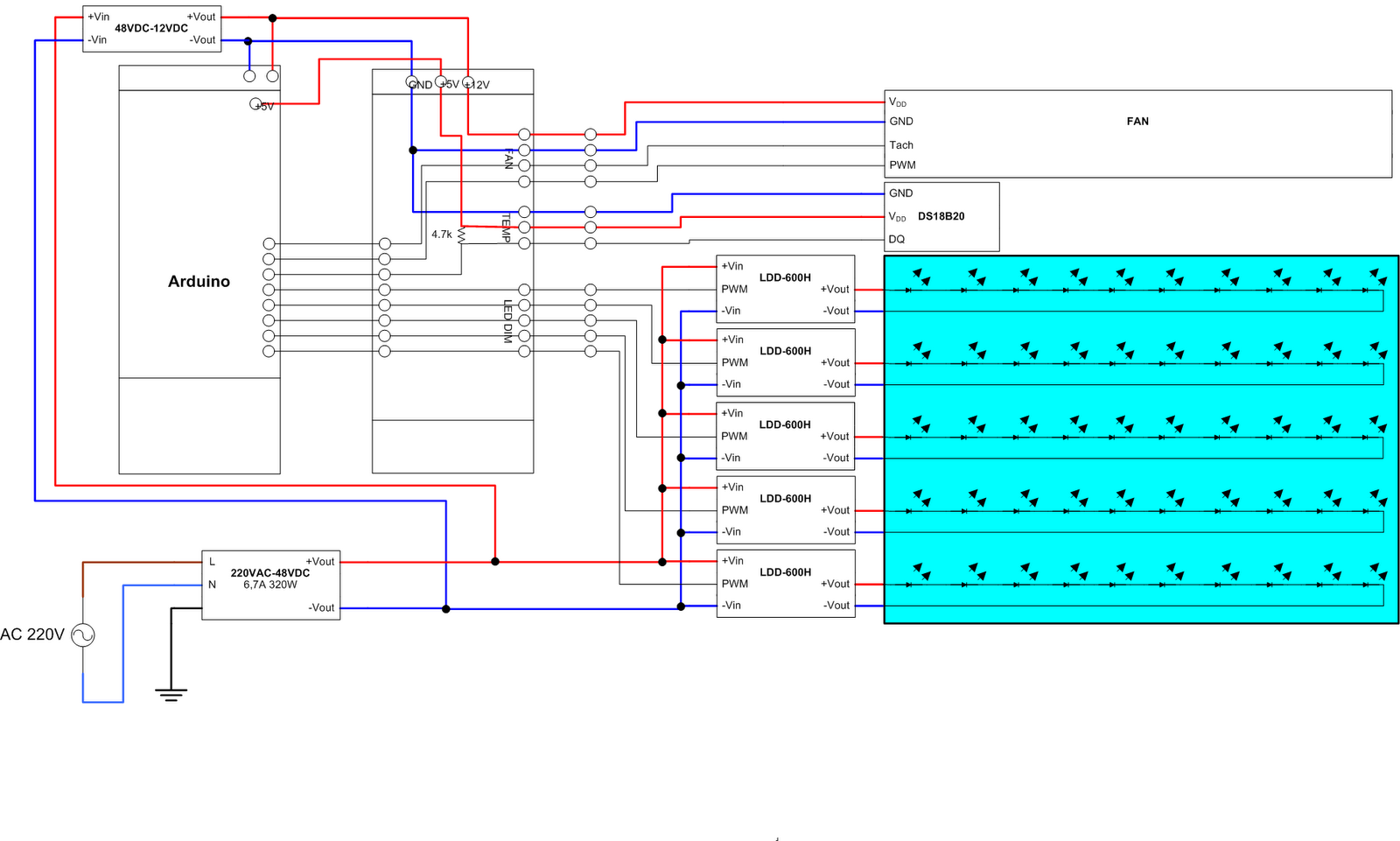 Century Motor Drum Switch Wiring Diagram besides Gould Century Motor Wiring Diagram also Put Furnace Blower On A Separate Switch 13350 additionally Lasko Oscillating Fan Switch Wiring Diagram besides Index. on 2 sd electric motor wiring diagram