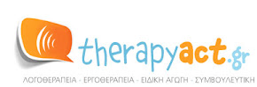 Therapy act