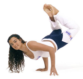 Bhakti Yoga-yoga-yoga exercise-yoga power-types of yoga