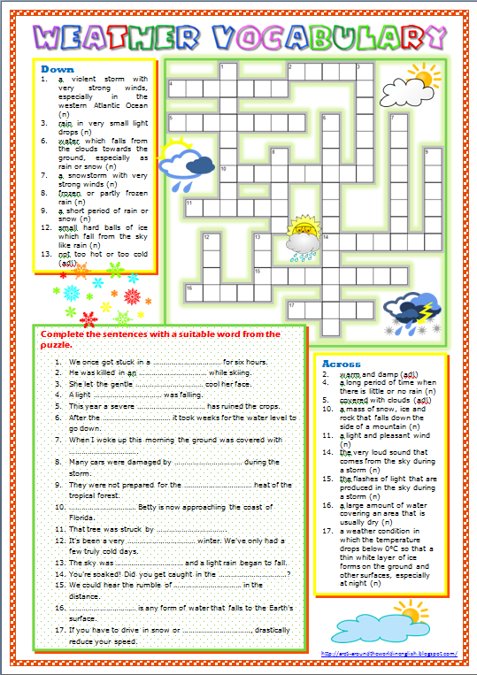 english around the world areti s efl blog page 2