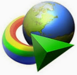 Internet Download Manager 6.21 Build 7 Free Download Review