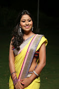 New Actress Manalee at Green Singnal Audio-thumbnail-12