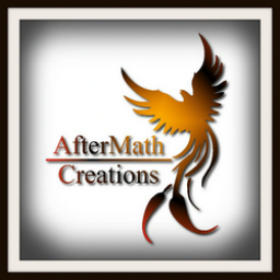 AfterMath Creations