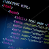 Cara Membuat Kolom keren Untuk Kode Scrip Pada Postingan Blog Anda