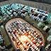 Khutbah Jumat; Islam Nikmat Yang Sempurna
