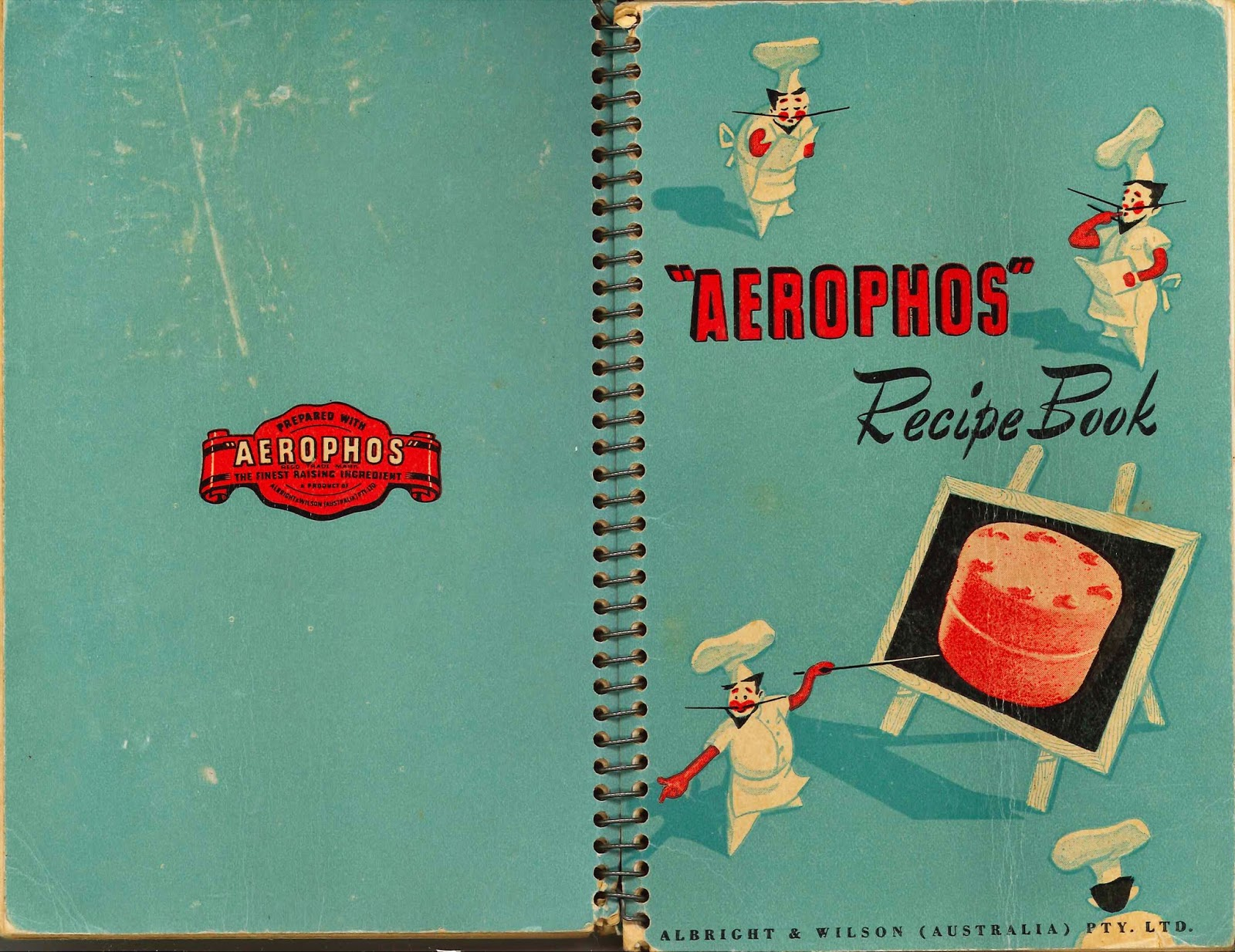 Vintage Cookbook Recipe Booklet Pamphlet Promo 42pc Lot Estate Free Ship A83 f