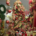 Decoration Tree Christmas