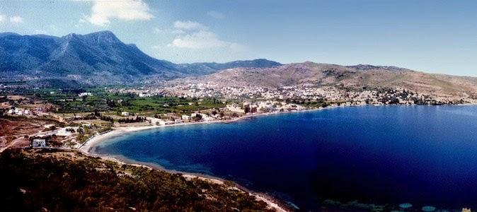 Türkbükü Bodrum