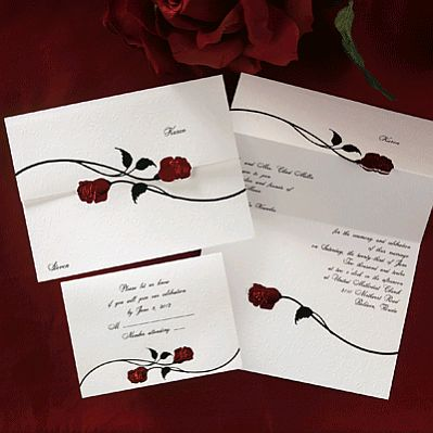 Wedding Invitation Wording Both Parents was beautiful invitation ideas