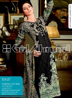Embroidered-Chiffon-&-Essenza-De-Silk