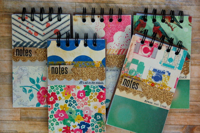 http://www.kelsterjean.com/2015/05/diy-mini-notebooks.html