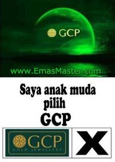 pilih+GCP Demam Pilihanraya : Pilih Calon Muslim berwibawa.. teliti wawasan Janji dan Peranan mereka ! Arus Baru Jom bersama Kami.. Ini Kalilah ...