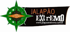 Jalapão Extremo