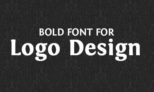 Fontin-Sans-Bold-free-font-for-logo