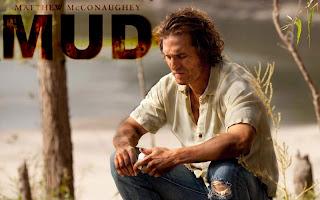 Download Film Mud (2012) BluRay 720p