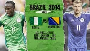 http://is.gd/nigeriavsbosnialivescore