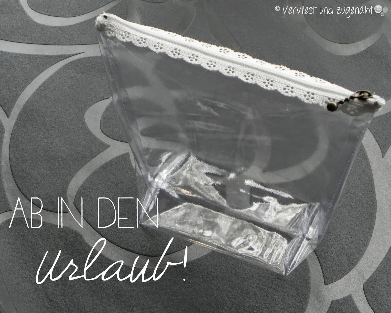http://vervliestundzugenaeht.blogspot.de/2014/06/flugzeug-kosmetik-taschchen-aus-plastik.html