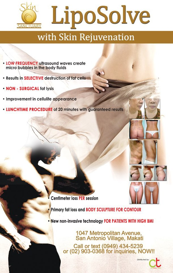 Can you lose weight without saggy skin image 5