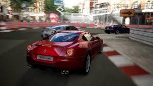 العاب فرايف سيارات Games Cars Friv اجدد العاب فرايف فلاش حديثة 2015