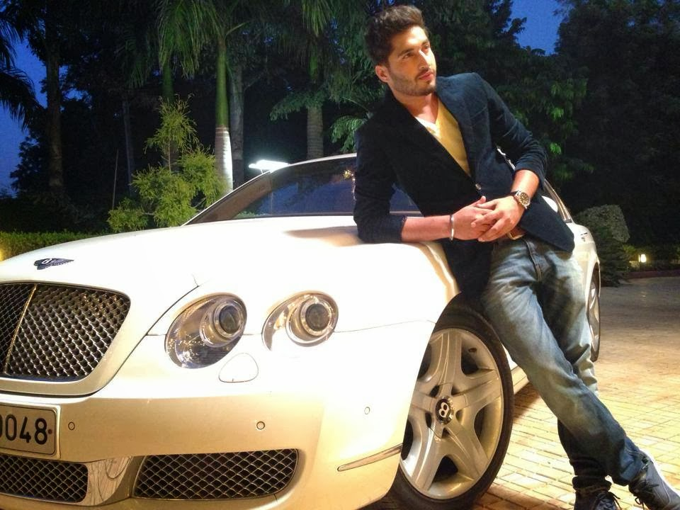 ... gill wallpapers - jassi gill new wallpapers 2014 - Hd Wallpapers 2014
