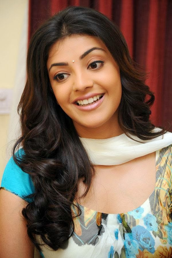 kajal agarwal wallpapers2