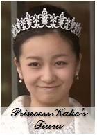 http://orderofsplendor.blogspot.com/2015/01/tiara-thursday-princess-kakos-tiara.html