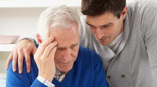 Doença de Alzheimer Familiar (DAF)
