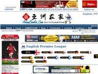 Asianbookie asianbookie untuk bisa masuk di prediksi asian bookie anda bisa masuk di asianbookie sehingga anda bisa langsung mengakses tentang pertandingan bola dan juga stopboris Image collections