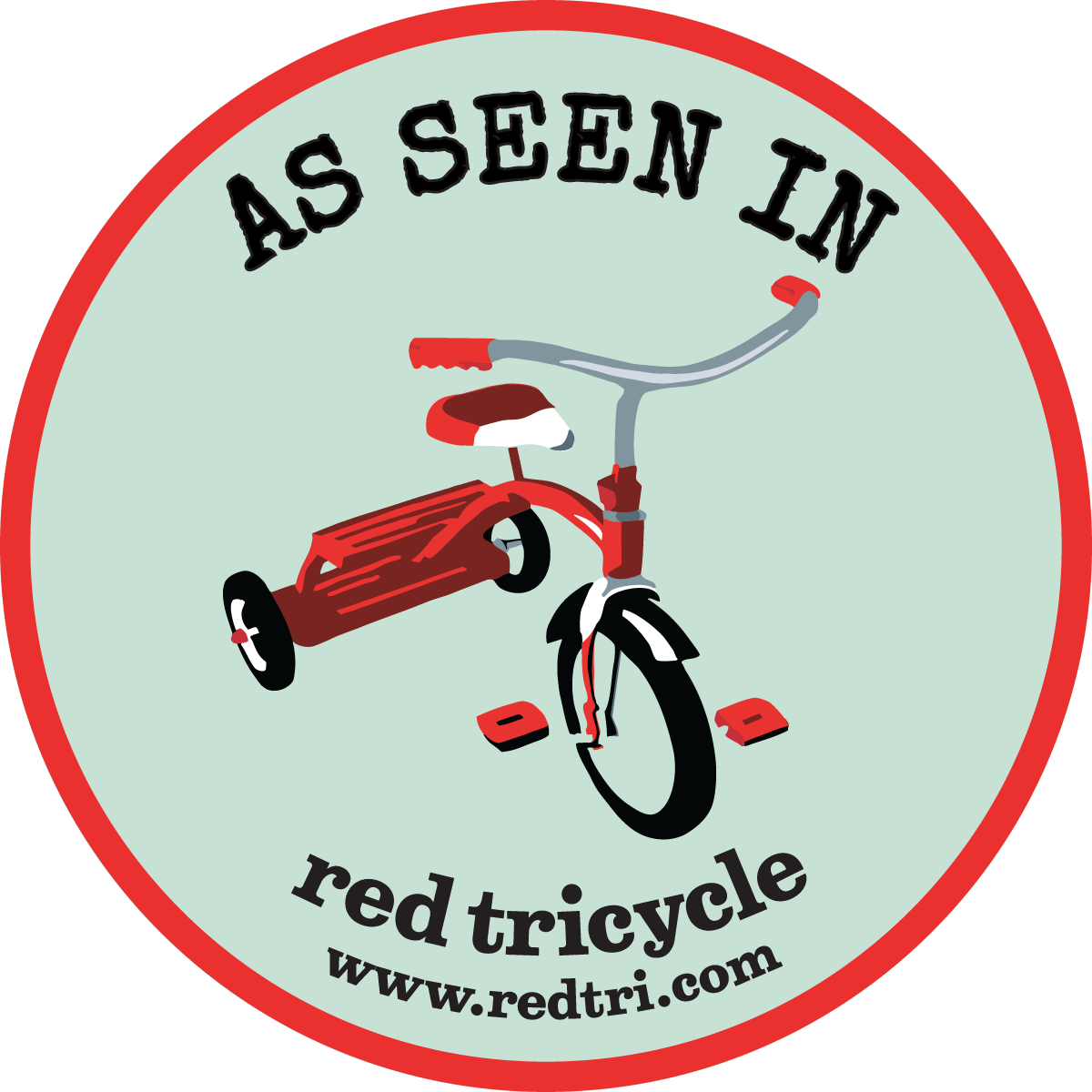 red tricycle: Blogs Every New & Expecting Mom Should Know