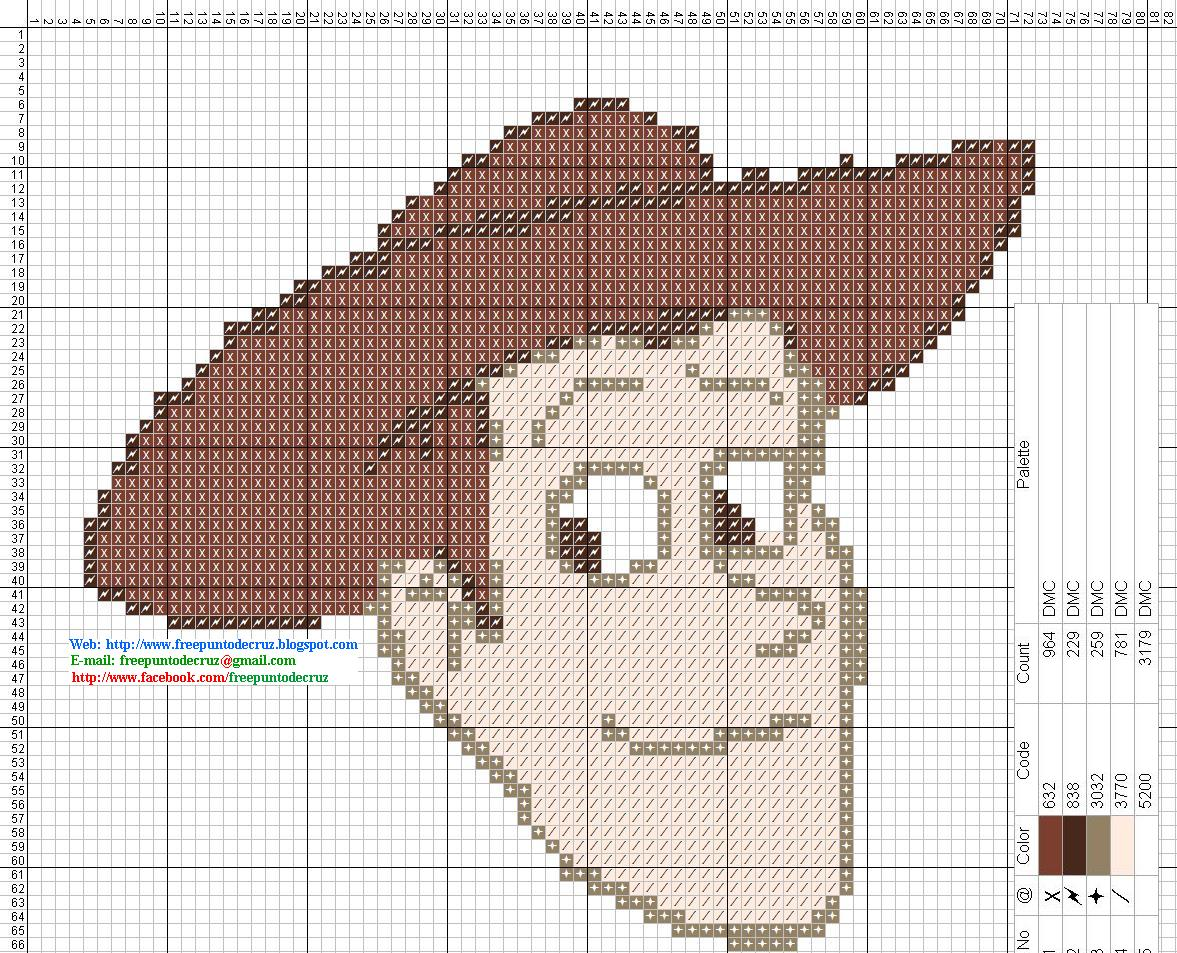 Toy Story Knitting Patterns Woody : 1000+ images about Perler beads on Pinterest Perler Bead Patterns, Minecraf...