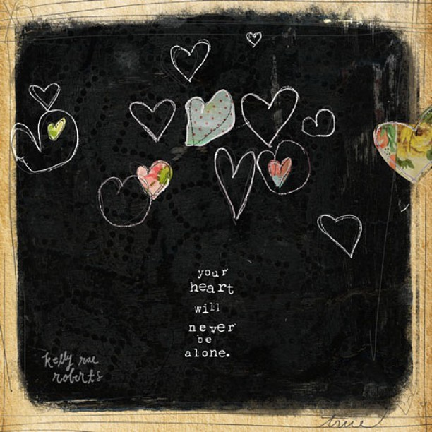 http://shop.kellyraeroberts.com/collections/prints/products/baby-true-your-heart
