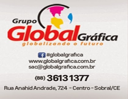 GLOBAL GRÁFICA