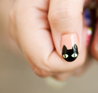cat-nail-polish-design.jpg